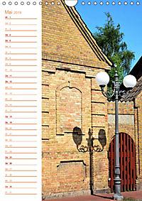 Zauberhafte Schleilandschaft (Wandkalender 2019 DIN A4 hoch) - Produktdetailbild 5