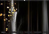Zauberhafter Sachsenwald (Wandkalender 2019 DIN A2 quer) - Produktdetailbild 1