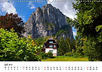 Zauberhaftes Mondseeland (Wandkalender 2019 DIN A3 quer) - Produktdetailbild 7