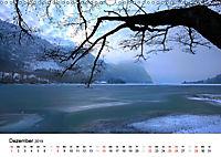 Zauberhaftes Mondseeland (Wandkalender 2019 DIN A3 quer) - Produktdetailbild 12