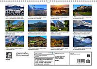 Zauberhaftes Mondseeland (Wandkalender 2019 DIN A3 quer) - Produktdetailbild 13