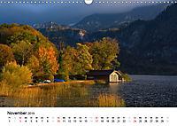Zauberhaftes Mondseeland (Wandkalender 2019 DIN A3 quer) - Produktdetailbild 11