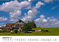 Zauberhaftes Mondseeland (Wandkalender 2019 DIN A3 quer) - Produktdetailbild 9