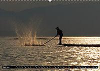 Zauberhaftes Myanmar (Wandkalender 2019 DIN A2 quer) - Produktdetailbild 4