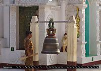 Zauberhaftes Myanmar (Wandkalender 2019 DIN A2 quer) - Produktdetailbild 2