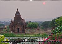 Zauberhaftes Myanmar (Wandkalender 2019 DIN A2 quer) - Produktdetailbild 7