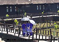 Zauberhaftes Myanmar (Wandkalender 2019 DIN A2 quer) - Produktdetailbild 8