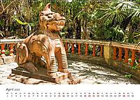 Zauberhaftes Südchina (Wandkalender 2019 DIN A2 quer) - Produktdetailbild 1