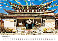 Zauberhaftes Südchina (Wandkalender 2019 DIN A2 quer) - Produktdetailbild 3