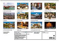 Zauberhaftes Südchina (Wandkalender 2019 DIN A2 quer) - Produktdetailbild 13