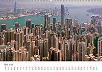 Zauberhaftes Südchina (Wandkalender 2019 DIN A2 quer) - Produktdetailbild 5