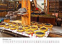 Zauberhaftes Südchina (Wandkalender 2019 DIN A3 quer) - Produktdetailbild 1