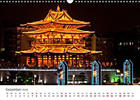 Zauberhaftes Südchina (Wandkalender 2019 DIN A3 quer) - Produktdetailbild 4
