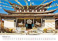 Zauberhaftes Südchina (Wandkalender 2019 DIN A3 quer) - Produktdetailbild 2