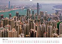 Zauberhaftes Südchina (Wandkalender 2019 DIN A3 quer) - Produktdetailbild 5