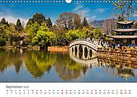 Zauberhaftes Südchina (Wandkalender 2019 DIN A3 quer) - Produktdetailbild 9