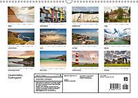 Zauberhaftes Südengland (Wandkalender 2019 DIN A3 quer) - Produktdetailbild 1