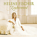Zaubermond, Helene Fischer
