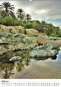 Zauberwelt Oman (Wandkalender 2019 DIN A2 hoch) - Produktdetailbild 7