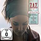 ZAZ - Limited Special Edition
