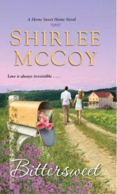 Zebra: Bittersweet, Shirlee McCoy