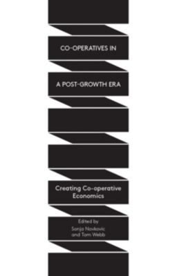 Zed Books: Co-operatives in a Post-Growth Era