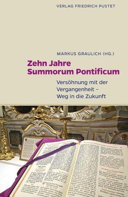 Zehn Jahre Summorum Pontificum