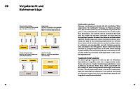 Zehn Parameter für einen kostengünstigen Wohnungsbau - Produktdetailbild 1