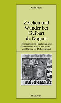 guibert of nogent When guibert of nogent, a benedictine monk living in northern france, re-wrote the anonymous gesta francorum, an eyewitness chronicle of the first crusade, he changed more than just the style and the titleone of guibert's most significant additions to his model was vitriolic anti-jewish rhetoric.