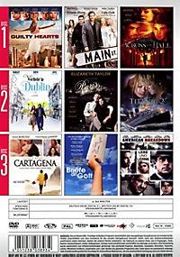 Zeit der Gefühle DVD-Box - Produktdetailbild 1