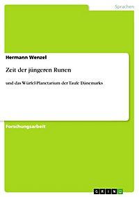 handbuch der magie pdf