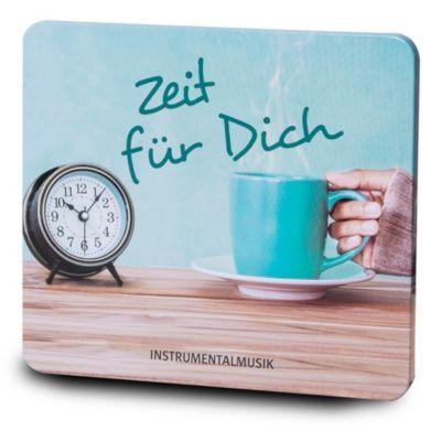 Zeit für Dich (CD in Dose)