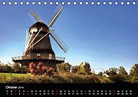 Zeit für... die Insel Ærø (Tischkalender 2019 DIN A5 quer) - Produktdetailbild 10