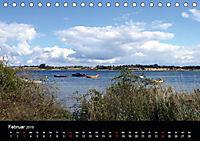 Zeit für... die Insel Ærø (Tischkalender 2019 DIN A5 quer) - Produktdetailbild 2