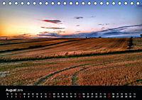 Zeit für... die Insel Ærø (Tischkalender 2019 DIN A5 quer) - Produktdetailbild 8