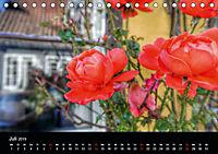 Zeit für... die Insel Ærø (Tischkalender 2019 DIN A5 quer) - Produktdetailbild 7