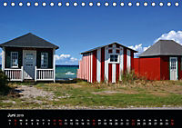 Zeit für... die Insel Ærø (Tischkalender 2019 DIN A5 quer) - Produktdetailbild 6