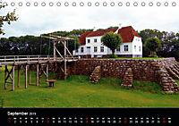 Zeit für... die Insel Ærø (Tischkalender 2019 DIN A5 quer) - Produktdetailbild 9