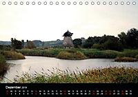 Zeit für... die Insel Ærø (Tischkalender 2019 DIN A5 quer) - Produktdetailbild 12