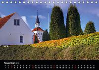 Zeit für... die Insel Ærø (Tischkalender 2019 DIN A5 quer) - Produktdetailbild 11