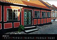 Zeit für... die Insel Ærø (Wandkalender 2019 DIN A3 quer) - Produktdetailbild 1