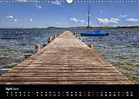 Zeit für... die Insel Ærø (Wandkalender 2019 DIN A3 quer) - Produktdetailbild 4