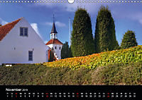 Zeit für... die Insel Ærø (Wandkalender 2019 DIN A3 quer) - Produktdetailbild 11