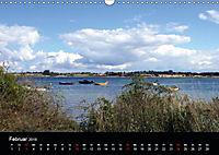 Zeit für... die Insel Ærø (Wandkalender 2019 DIN A3 quer) - Produktdetailbild 2