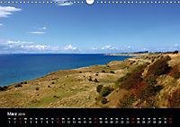 Zeit für... die Insel Ærø (Wandkalender 2019 DIN A3 quer) - Produktdetailbild 3