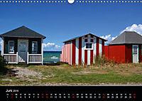 Zeit für... die Insel Ærø (Wandkalender 2019 DIN A3 quer) - Produktdetailbild 6