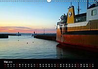 Zeit für... die Insel Ærø (Wandkalender 2019 DIN A3 quer) - Produktdetailbild 5
