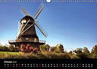 Zeit für... die Insel Ærø (Wandkalender 2019 DIN A3 quer) - Produktdetailbild 10