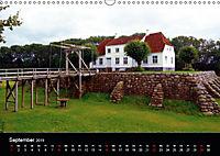 Zeit für... die Insel Ærø (Wandkalender 2019 DIN A3 quer) - Produktdetailbild 9
