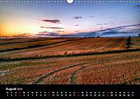 Zeit für... die Insel Ærø (Wandkalender 2019 DIN A3 quer) - Produktdetailbild 8